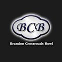 Brandon Crossroads Bowl icon