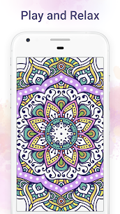 Chamy – Color by Number App Latest Version Download For Android and iPhone 6