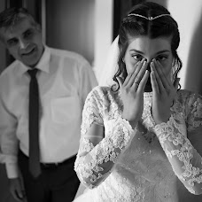 Wedding photographer Apostolos Balasis (apost1974). Photo of 16.05.2018