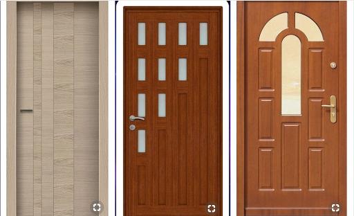 wooden door design 1.0 screenshots 4