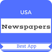 Top USA Newspapers