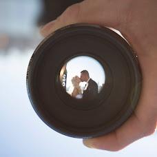 Wedding photographer Greg Zastawny (zastawny). Photo of 25.12.2013