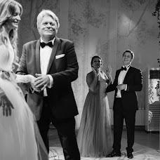 Свадебный фотограф Артур Погосян (Pogart). Фотография от 11.11.2017