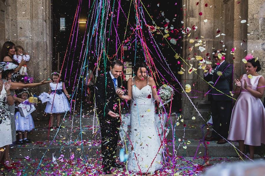 Свадебный фотограф Johnny García (johnnygarcia). Фотография от 09.10.2019