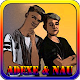 Adexe y Nau Completo Musica for PC-Windows 7,8,10 and Mac