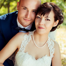 Wedding photographer Karina Mamiy (karinamamiy). Photo of 26.07.2015