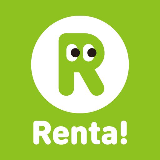 """まんが""""Renta!"""""""