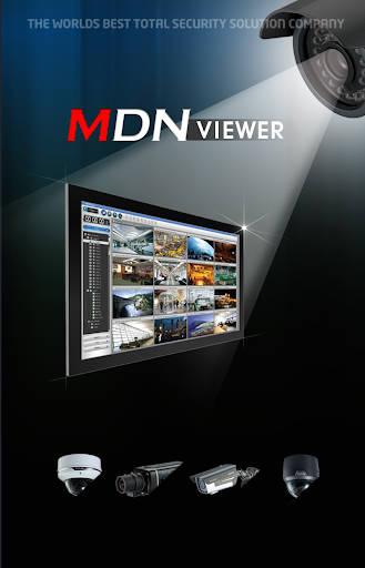 MDNviewer HD