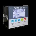 PUMP GURU icon