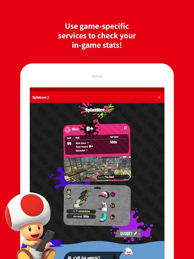 Nintendo Switch Online 1.4.1 PC u7528 8