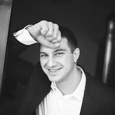 Свадебный фотограф Денис Перминов (MazayMZ). Фотография от 12.12.2015