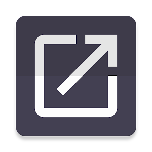 App Shortcuts - Easy App Swipe (TUFFS Pro) APK Cracked Download