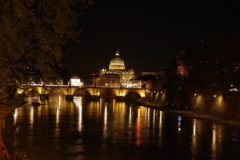 Rome in love di elena_bosi