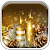 Christmas Live Wallpaper HD file APK for Gaming PC/PS3/PS4 Smart TV