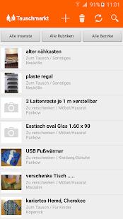 Abfall-App | BSR Screenshot 5