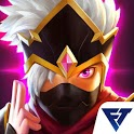 The Hero Trace icon