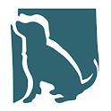 Kalihi Pet Clinic icon