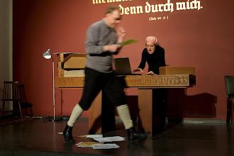 Photo: teatro caprile_Zwinglikirche_2015-01-1620-57-11.jpg
