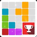 Block Puzzle Kool 2 icon