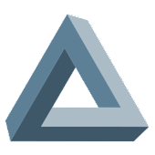 Jeff Clark Trader Android APK Download Free By Threefold Digital
