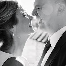 結婚式の写真家Nadezhda Makarova (nmakarova)。12.10.2018の写真