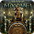 Marble Of MAYAN 1 file APK for Gaming PC/PS3/PS4 Smart TV
