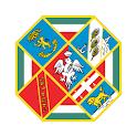 App del PRILS Lazio