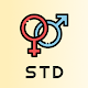Sexually Transmitted Diseases Info Download on Windows