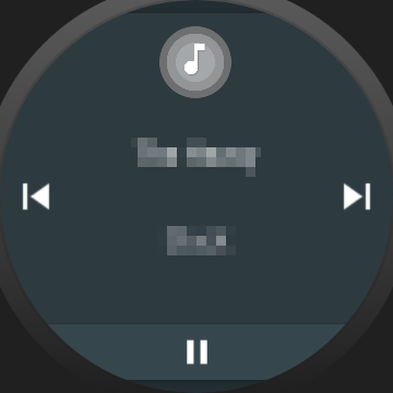 Boosted. Music Player Equalizer Pro Screenshot 13
