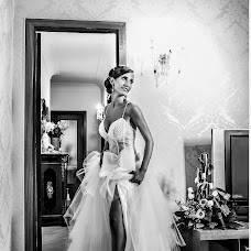 Wedding photographer Mario De Santis (mariodesantis1). Photo of 30.09.2015