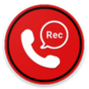 Dr.Phone : Auto Call Recorder