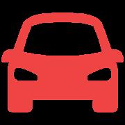 City Car Driving Mods APK