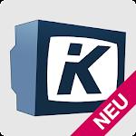KLACK Fernseh- & TV-Programm 1.17.4