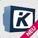 KLACK Fernseh- & TV-Programm (app)