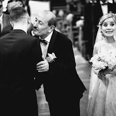 Wedding photographer Mirko Turatti (spbstudio). Photo of 02.02.2018