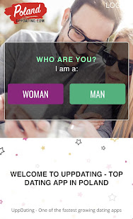 Try Polish Dating with EliteSingles, one of the best UK dating sites for Polish singles looking for long-lasting, committed relationships.