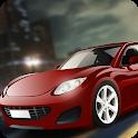World Car Racing Game 2021 icon