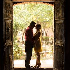 Fotógrafo de bodas Gloria Leija (GloriaLeija). Foto del 08.06.2017