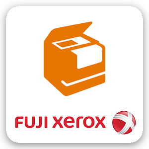 xerox printer logo - photo #25