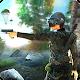 Sniper 3D Shooting: Black OPS - Free FPS Game