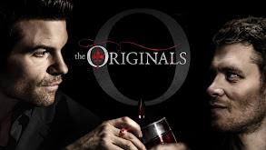 The Originals thumbnail