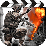 Action Movie Fx Editor 2.0 Apk