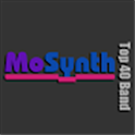 MoSynth icon