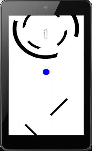 飞行|玩休閒App免費|玩APPs