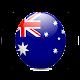 Radios Australia FM