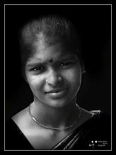 Photo: Portrait of an Indian girl. my contribution to #WomenWednesday +womenwednesday curated by +Athena Carey +Niki Aguirre +Lee Daniels +Christina Lawrie  #PlusPhotoExtract by +Jarek Klimek