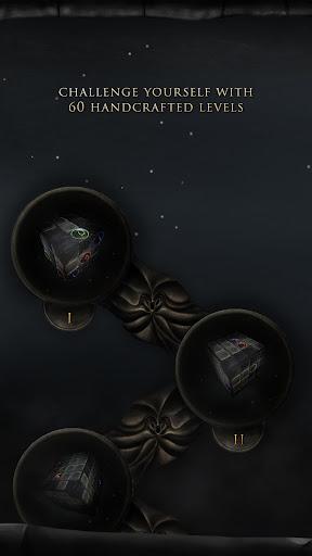 Pan's Cube 4 screenshots 3