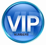 exclusive mobile numbers in pune