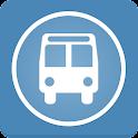 Reserbus icon