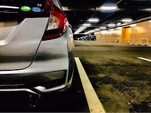 フィット GK3 13G Honda Sensingのカスタム事例画像 SAWARAさんの2019年04月26日19:40の投稿